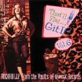 That`ll Flat Git It Vol 6-Decca-0