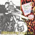 That`ll Flat Git It Vol 7-MGM-0