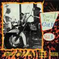 That`ll Flat Git It Vol 8- Fabor/Abott/Radio-0