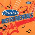 Cruisin` Instrumentals-0