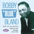 The `3B` Blues Boy-0