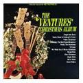 Christmas Album-0