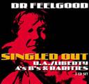 Singled Out A´s B`s & Rarities 3CD Boxset-0