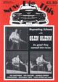 Issue no 222 (Syyskuu 2001)-0