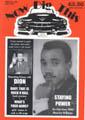 Issue no 220 (heinäkuu 2001)-0