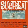 Surfbeat-0