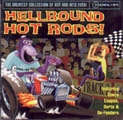 Hellbound Hot Rods-0