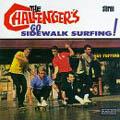 Go Sidewalk Surfing!-0
