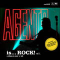 Agents...IS ROCK!-0
