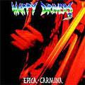 Epica-Carmina-0