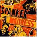 Spanker Madness-0