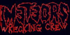 Wreckin` Crew XL-0