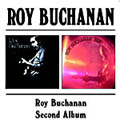 Rou Buchanan/Second Album-0