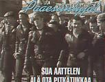 Sua Aattelen/Älä Ota Pitkätukkaa-0