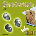 Hoedown Jamboree-0