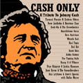 CASH ONLY - A TRIBUTE TO JOHNNY CASH-0