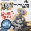 The Dynamite Trail-0