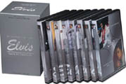 The Definitive Collection 8DVD Box Set-0
