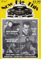 Issue no 229 (huhtikuu 2002)-0