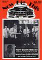 Issue no 232 (heinäkuu 2002)-0