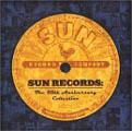 Sun Records:The 50th Anniversary Collection-0