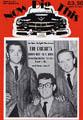 Issue no 234 (syyskuu 2002)-0