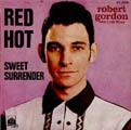 Red Hot / Sweet Surrender-0