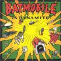 Is Dynamite-0