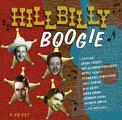 Hillbilly Boogie 4CD Boxset-0