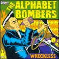 Wreckless-0