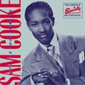 Complete Specialty Recordings 3CDBOX SET-0
