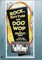 Rock, Rhythm And Doo Wop Greatest Songs-0
