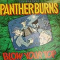 Blow Your Top 12``EP-0