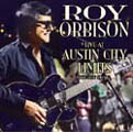 Live At The Austin City Limirs August 5, 1982-0