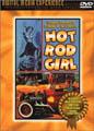 Hot Rod Girl (1956)-0