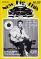 Issue no 235 (lokakuu 2002)-0