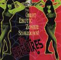 The Great Erotic Zombie Shakedown-0