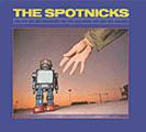 Never Trust Robots + Bonus Tracks 1978-0