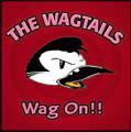 Wag On!-0