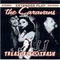 Treasures & Trash-0