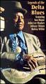 Legends Of The Delta Blues-0
