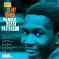 Soul Is My Music-The Complete Jetstar Recordings 1965-1970 2CD-0