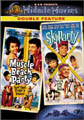 Muscle Beach Party (1964)/ Ski Party (1965)-0