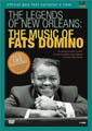 The Legends Of New Orleans-The Music Of Fats Domino-0