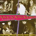 Rock`n`Roll Radio - Australia 1957-0