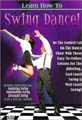 Swing Dance! CD + DVD-0