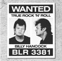 Wanted True Rock 'n' Roll-0