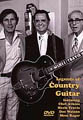 Legends Of Country Guitar-0