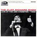 Live At The ABC Kingston 1962-0