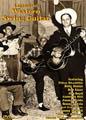 Legends of Western Swing Guitar on DVD-0